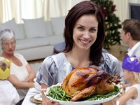 Οικονομικές προτάσεις για το Χριστουγεννιάτικο τραπέζι