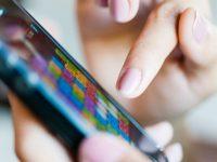 6 Χρήσιμες Συμβουλές για την Αγορά Smartphone Κινητού