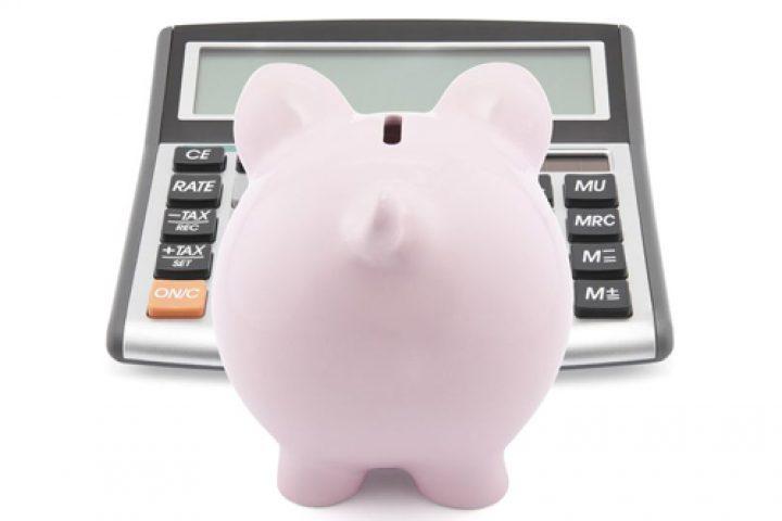 8 Συμβουλές Οικονομικής Διαχείρισης