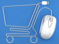 Αγορές Online, Έξυπνα και με Ασφάλεια!