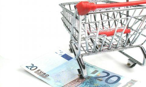 Μερικά tips για οικονομία στο σούπερ μάρκετ