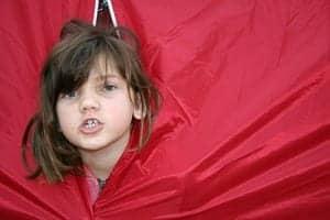 Τι προσφέρει στα παιδιά και τους μεγάλους