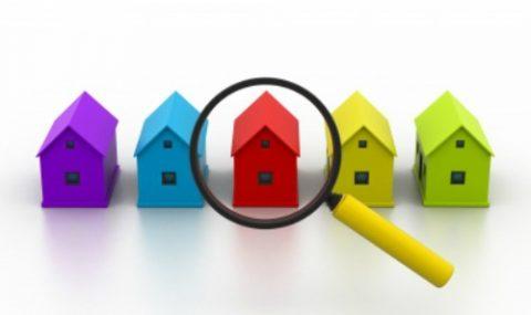 7 συμβουλές για να κερδίσετε στην ενοικίαση ακινήτου