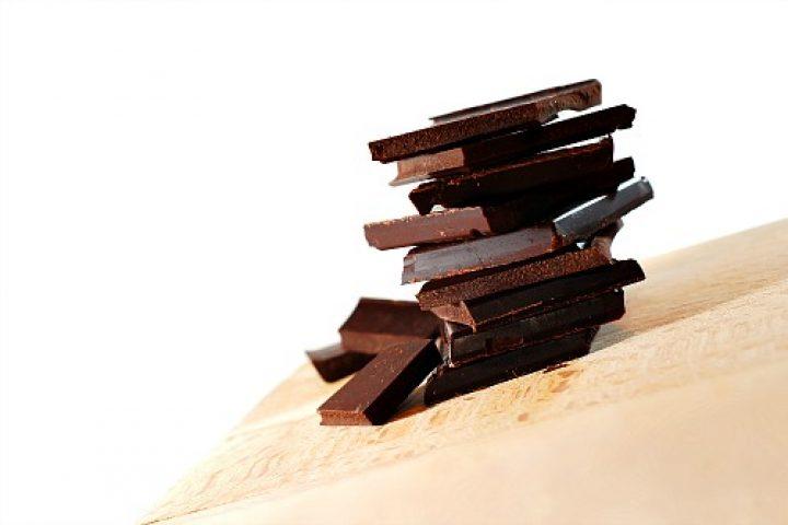 Πως θα γλιτώσετε χρήματα από μια σοκολάτα.