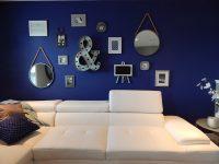 Οικονομική Διακόσμηση: Δώστε χαρακτήρα στο σπίτι με 4 ιδέες