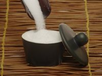 Αλάτι Ιμαλαΐων και Ελληνικό θαλασσινό αλάτι. Μύθοι και αλήθειες.