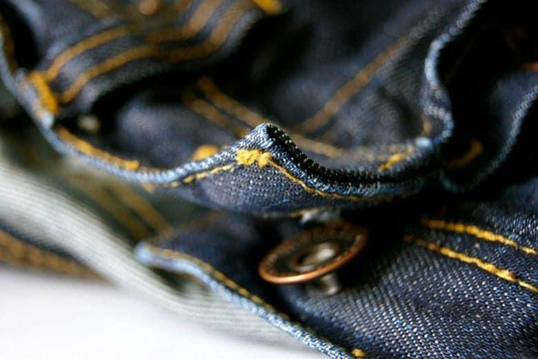 ελαστικά ρούχα μόδα στα μέτρα μας