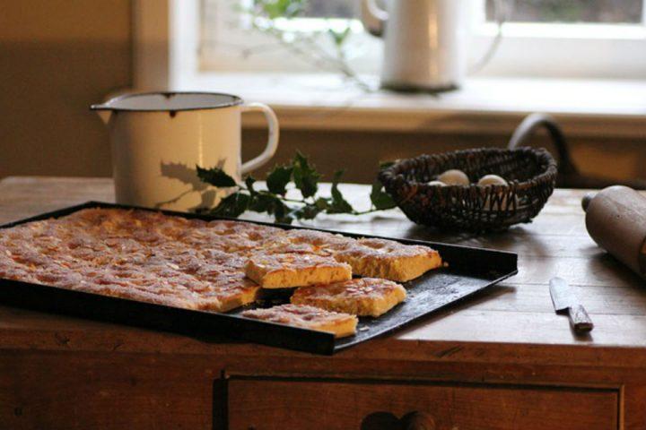 Ιδέες για το βραδυνό φαγητό των παιδιών