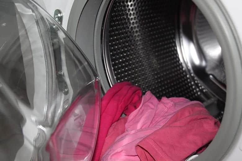 Πλύσιμο Ρούχων Πλυντήριο Συμβουλές