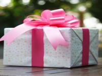 Ιδέες για δώρα με μηδενικό κόστος