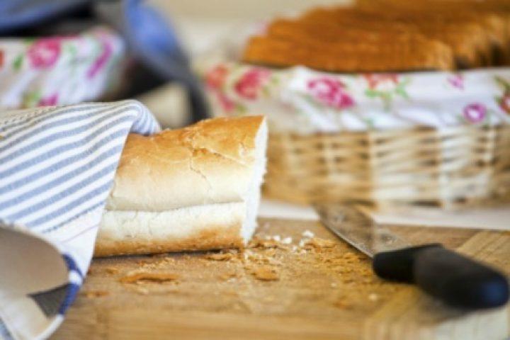 Δύο συνταγές για σάντουιτς γκουρμέ
