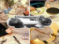Παιδιά συνεργάσιμα χωρίς φωνές και καβγάδες