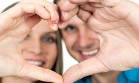 Ιδέες για συναρπαστικά αλλά χαμηλού κόστους ραντεβού
