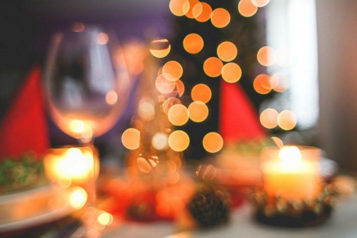 Πώς εξηγείται η θλίψη των γιορτών και πώς θα τη νικήσετε