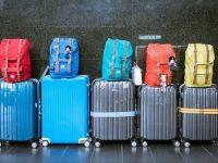 Πώς πακετάρω βαλίτσες για χαμηλού κόστους πτήσεις