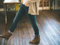 Tips για πιο οικονομικό ντύσιμο στην καθημερινότητά μας