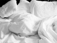 Δεν έχεις ιδέα πως καθαρίζουν τα μαξιλάρια ύπνου;