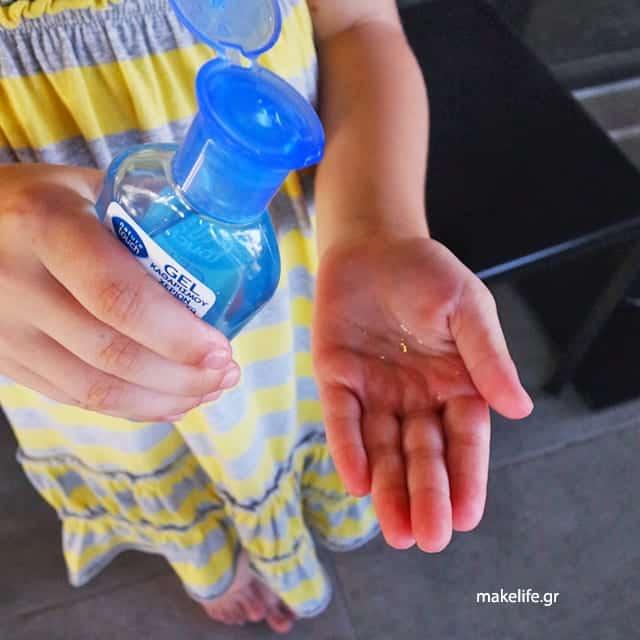 Αντισηπτικό-για-καθαρά-χέρια