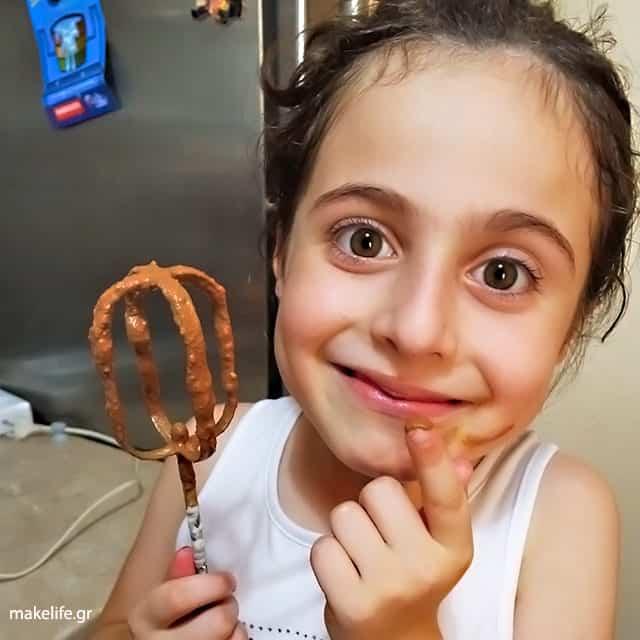 Πως-θα-φτιάξουμε-παγωμένο-γλύκισμα