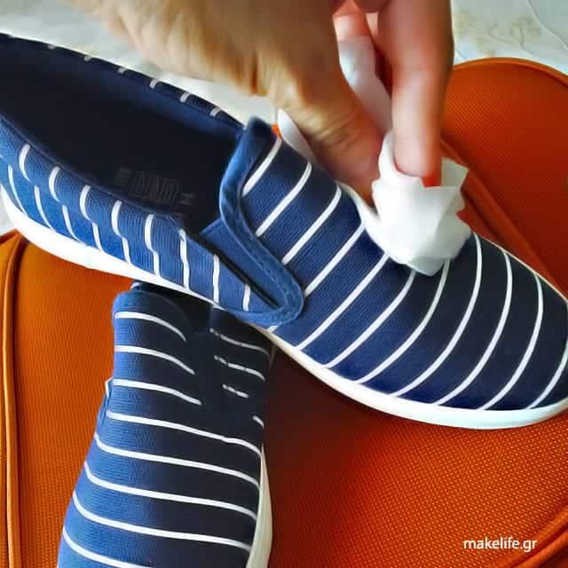 tip-για-τα-βρώμικα-παπούτσια