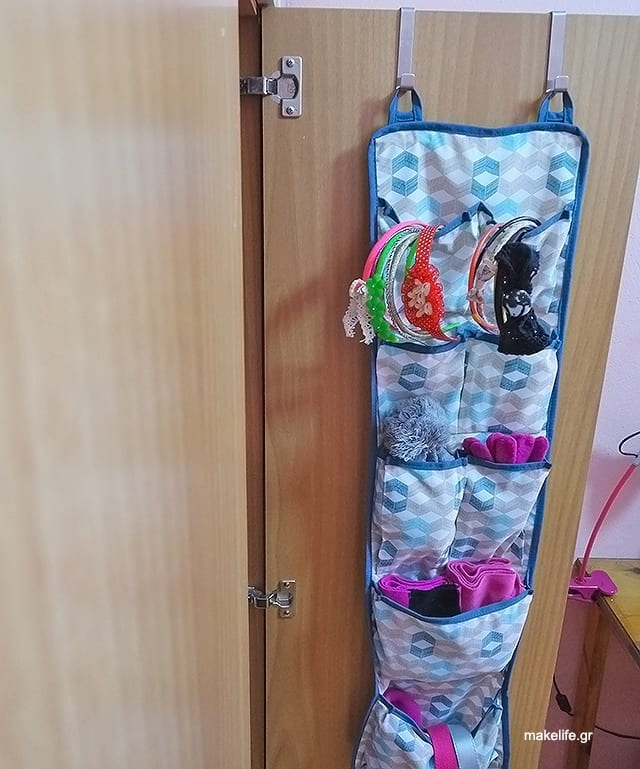 organizing-kids-clothes