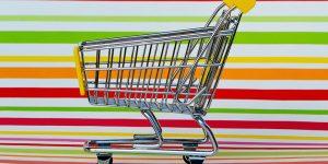 Εκτυπώσιμη Λίστα με απαραίτητα Ψώνια για το Σούπερ Μάρκετ