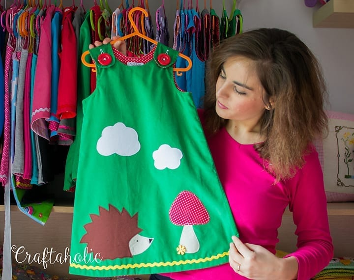 interview-with-athina-from-craftaholic