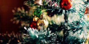 Οργανώστε τα Χριστουγεννιάτικα δώρα με μια εκτυπώσιμη λίστα
