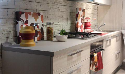 10 βήματα για να προετοιμάσεις την κουζίνα σου για τις γιορτές