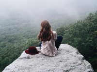 19 πράγματα που δεν θα μετανιώσεις ποτέ στη ζωή σου