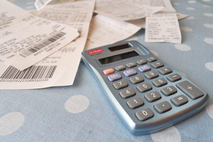 13 προϊόντα που σταμάτησα να αγοράζω και εξοικονόμησα χρήματα