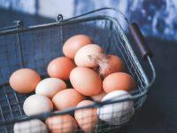 Πως καταλαβαίνω αν τα αυγά είναι καλά με 3 τρόπους