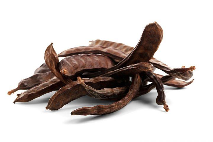 Χαρούπι: μια γλυκαντική ουσία εναλλακτική της σοκολάτας