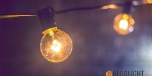 Οδηγός για τον μοντέρνο φωτισμό από τους ειδικούς της Decolight