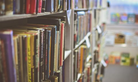 10+2 γνωμικά για την παιδεία, τη μάθηση και τη γνώση