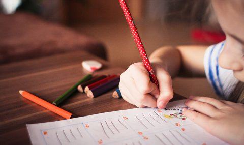 20 τρόποι να ρωτήσουμε τα παιδιά πως ήταν η μέρα στο σχολείο