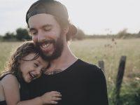 5 tips για ένα όμορφο σαββατοκύριακο με τα παιδιά