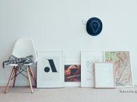 Πως να κρεμάσω τους πίνακες πάνω από τον καναπέ. 14 ιδέες διάταξης