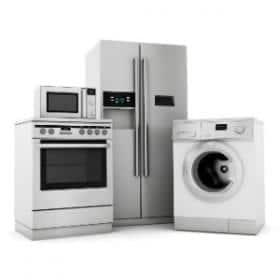 oikiakes siskeves 280x280 - Πολυσυσκευή Κουζίνας FLAVORFULL