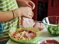 10 tips για το παιδί που δεν τρώει στο σχολείο το φαγητό του