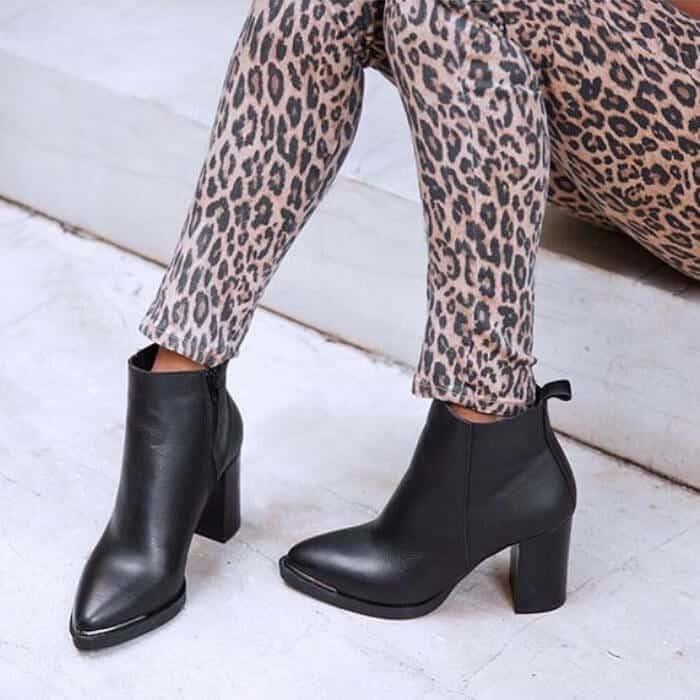 Γυναικεία Παπούτσια - Προτάσεις Μόδας από τα Louizidis Store