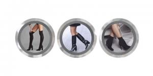 Γυναικεία Παπούτσια – Προτάσεις Μόδας από τα Louizidis Store
