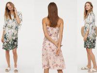 8 Φορέματα H&M που ξεχωρίσαμε για το 2019