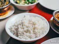 Ποια είδη ρυζιού υπάρχουν και ποιο ρύζι είναι κατάλληλο για κάθε φαγητό