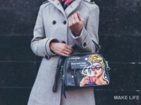 5 συνδυασμοί με μακρύ παλτό για να είσαι ζεστή και στυλάτη