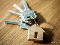 Φοιτητικά σπίτια προς ενοικίαση. Πίνακες με τις τιμές ανά πόλη