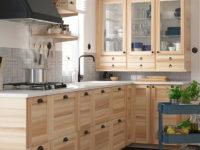 Οργάνωση κουζίνας: 8 αντικείμενα ΙΚΕΑ που πρέπει να έχεις