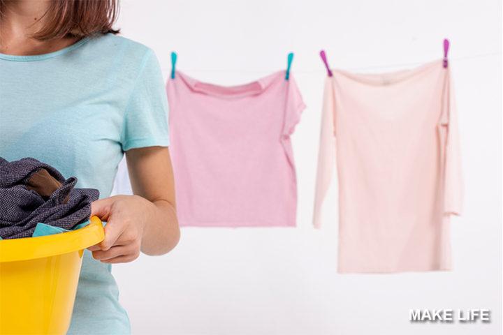 Πως βγαίνει ο λεκές από σοκολάτα πάνω στα ρούχα