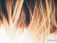 Μαλλιά που φριζάρουν. Όλοι οι τρόποι & οι λύσεις για να το αποφύγεις