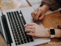 Τι να προσέξεις στις ηλεκτρονικές αγορές σου για να μην την πατήσεις